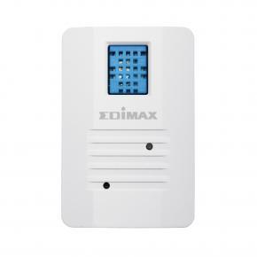 Edimax WS-2003P Smart Wireless Temperature & Humidity Sensor Add-on Accessory for IC-5170SC [WiFi]