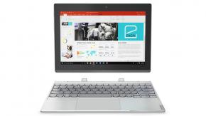 "Image for product 'Lenovo 80XF002HMH Miix 320 TAB [10,1"" INTEL Z8350, 2GB, 32G EMMC, W10P]'"