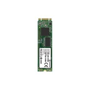 Image for product 'Transcend TS16GMTS800 MTS800 Industrial SSD [16GB, M.2 2242, SATA3, MLC NAND, 560/ 460MB/s]'
