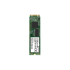 Image for product 'Transcend TS64GMTS800S MTS800S SSD [64GB, M.2 2280 SSD, SATA3, Upto 500/ 450MB/s, 70000/75000 IOPS]'