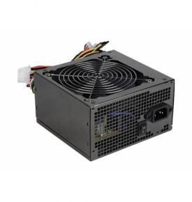 Image for product 'ADJ 210-00622 Power Supply PC ADJ - Maximum power 620W'