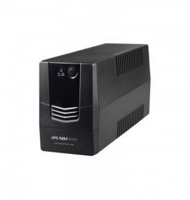 Image for product 'ADJ 650-00845 UPS ADJ Office Series 840VA - 2 Schuko outlets'