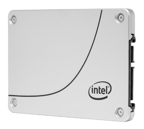 """Image for product 'Intel SSDSC2BB150G7 DC S3520 [150 GB, 2.5"""", SATA3, 180 MB/s, 165 MB/s, 43000/ 31000 IOPS, MLC]'"""
