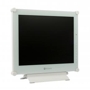 "Image for product 'Neovo DR-17E White LCD Monitor [17"", 4:3, 250cd/m2, 1000:1, 3ms, 170/160°, Speaker(s)]'"