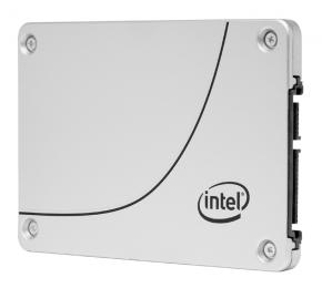 "Image for product 'Intel SSDSC2BB150G701 SSD DC S3520  [150GB, 2.5"", SATA3 6Gbps, 180 MB/s, 430000/ 31000 IOPS, Si'"