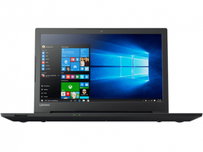 Image for product 'Lenovo 80TH0014MH V110-15IKB Business notebook [15.6inch 768p, i5-7200U, 4GB DDR4-2400, 1TB HDD ,W'
