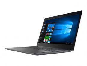 "Image for product ' LENOVO 81AH0025MH V320-17IKB NOTEBOOK [17.3"", Intel CORE I5 7200U, 8GB, 256GB SSD, W10h]'"