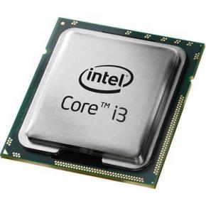 "Image for product 'Intel CM8064601483645 Core i3 4170 [LGA1150, 3.7GHz Dual-Core HTT, 3MB, 5GT""s, DDR3, HD4400, 54W]'"