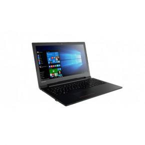"""Image for product 'Lenovo 80TH001MMH Essential V110-15IKB Notebook [15.6"""" 768p, i5-7200U, 4GB DDR4-2400, 256GB SSD,W10]'"""
