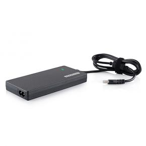 Image for product 'Modecom ZL-MC-D90.1DE-A10 ROYAL DEDICATED POWER ADAPTER FOR DELL LAPTOPS [90W, 87%, OVP]'