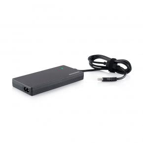 Image for product 'Modecom ZL-MC-D90.1LE-A10 ROYAL DEDICATED POWER ADAPTER FOR LENOVO/ IBM LAPTOPS [90W, 87%, OVP]'