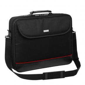 Image for product 'Modecom TOR-MC-MARK-15.6-OEM MARK LAPTOP BAG [15.6 inch, Black]'