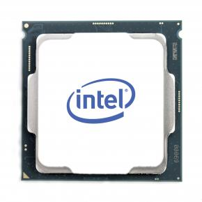 Image for product 'Intel CM8068403358316 Core i7-8700 Processor [LGA1151, 3.2/4.6Ghz 6-Core HTT, 12MB, HD630, 8GT, 65W]'