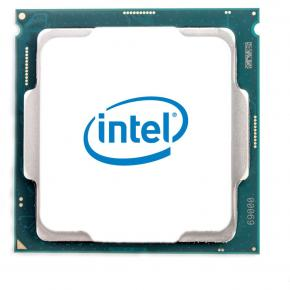 Image for product 'Intel CM8068403358811 Core i5-8400 [LGA1151, 2.8/ 4.0Ghz 6-Core, 9 MB, HD630, 8GT/s, DDR4, 65W]'