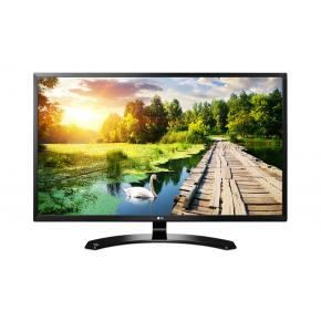 "Image for product 'LG 32MP58HQ-P 32"" WIDE LED Monitor [1920x1080, 8-bit IPS, 250cd/m2, 1200:1, 5ms, PIP, Black]'"