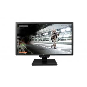 "Image for product 'LG 24GM79G 24"" Full HD LCD LED Gaming Monitor [IPS, 1920 x 1080, 250 cd/m², 1000:1, 5ms, 24w]'"