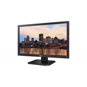"Image for product 'LG 27MB35PH-BLG 27"" Business LED Monitor [1920x1080, IPS, Anti-Glare, Black]'"