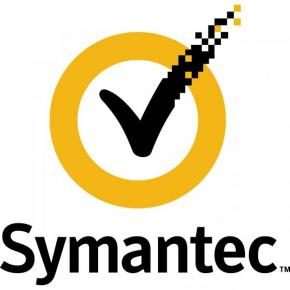 Image for product 'Norton Symantec DSD190024 Norton Security Deluxe + WiFi Privacy 5-Devices 1 jaar (digital license)'
