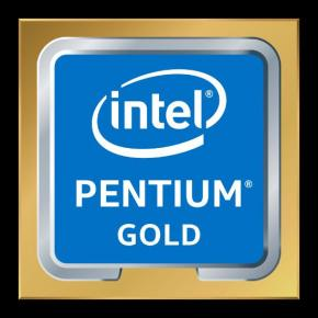 Image for product 'Intel CM8068403362607 Corei5 8500 [3.0GHz 9MB]'