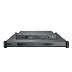 "Image for product 'Neovo X-15E LCD LED Monitor [15"", 1024x768 XGA, 350cd/m2, 700:1, 4ms, 170/160°, AIP, <17W, Black]'"
