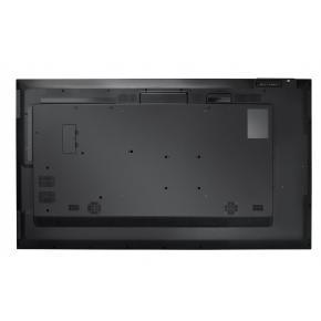 "Image for product 'Neovo QM65 4K UHD LED Monitor [65"", 3840x2160, 350cd/m2, 4000:1, 5ms, 178/178, 1.07B, USB3, Black]'"