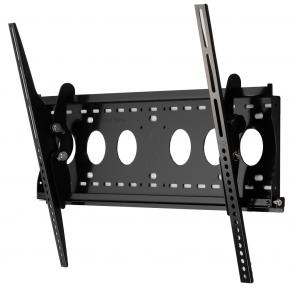 "Image for product 'Neovo LMK-03 Adjustable Wall Mount [1x 65 - 98"", 100kg, VESA 800x500 (max), Tilt Down]'"