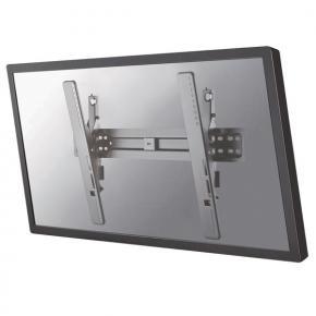 "Image for product 'Newstar LED-W650BLACK Flat Screen Wall Mount [1x 35kg, 37 - 75"", 100x100/ 600x400 mm, Black]'"