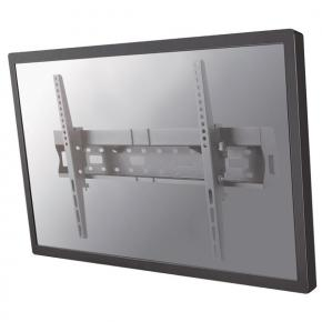 "Image for product 'Newstar LFD-W2640MP Flat screen wall mount w/ Holder [1x 35kg, 37 - 75"", 200x200, 600x400mm, Black]'"