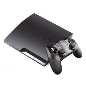 Image for product 'Venz VZ-GAMEPAD [Multi gamepad voor gebruik met Venz streaming TV Boxen, Smartphone, Tablet, Smart]'