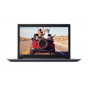 "Image for product 'Lenovo 81B6000KMH IdeaPad V320 [17.3"" 900p, Intel i3-6006U, HD520, 1x DDR4-2133, 4GB, 128GB, BT4]'"