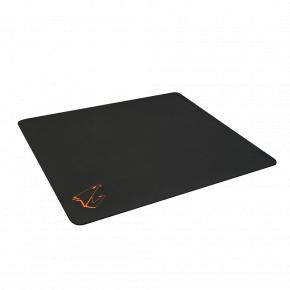 Image for product 'Gigabyte GM-AMP500 Optimized surface Mousepad [430 x 370 x 1.8mm, Spill-resistent, Black]'