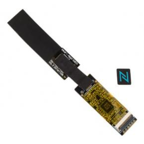 Image for product 'Shuttle PNFC01 PNFC01NFC kit for P20U series [NFC Wireless, 63.6 mm, 10 mm]'