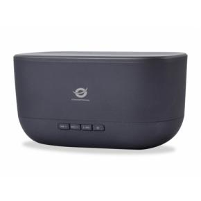 Image for product 'Conceptronic BABYLON 01G Wireless Speaker [10W, 60-18000Hz, 95dB, 0.5%, Wired & Wireless, MicroUSB]'