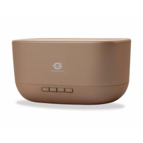 Image for product 'Conceptronic BABYLON 01GL Wireless Speaker [10W, 60-18000Hz, 95dB, 0.5%, Wired & Wireless, MicroUSB]'