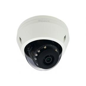 Image for product 'LevelOne FCS-3307 IP security camera [1944p, Dome, Indoor & outdoor, Ceiling/wall, Vandal-proof]'