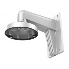 Image for product 'LevelOne CAS-7315 Wall mount for FCS-3085, [Aluminium, 13.5 cm, White]'