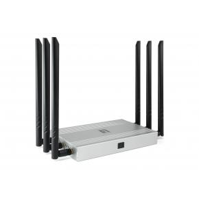Image for product 'LevelOne WAP-8021 AC1200 Dual-band Wireless AP Extender [802.11a/ac/b/g/n, 866+333Mbps, GE,100 user]'