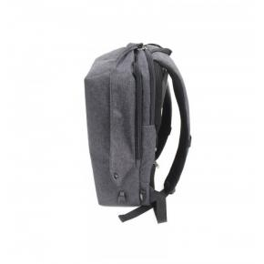 "Image for product 'ADJ 180-00036ADJ Sherlock Secure Backpack [13.3"" - 15.6"", Grey]'"