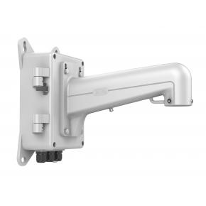 Image for product 'LevelOne CAS-7334 Wall Mount for FCS-4051 [310 mm, 399.1 mm, White]'