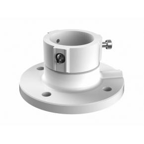 Image for product 'LevelOne CAS-7340 Indoor Ceiling Mount for FCS-4051 [57 mm, White]'