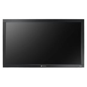"""Image for product 'Neovo RX-32E Industrial LED Monitor [32"""" 1080p, 500cd/m2, 3000:1, 5ms, 178/178°, Black]'"""