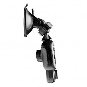 "Image for product 'Modecom MC-CC15FHD X2 high-end car camera [3"", 2x camera, wide angle lens, microSD, 300 mAh]'"