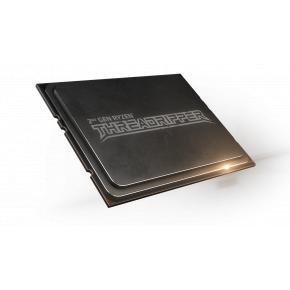 Image for product 'AMD YD299XAZAFWOF 2nd Gen RYZEN THREADRIPPER 2990WX [TR4, 32-Core HT, DDR4 Quad-Ch, 64xPCIe,NO FAN]'