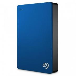 """Image for product 'Seagate STDR5000202 BACKUP PLUS [2.5"""" 5TB BLUE]'"""