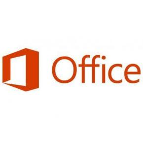 Image for product 'Microsoft Office 270050 Office Professional 2019 Digital License [1-user, WIN/MAC, Multi-language]'