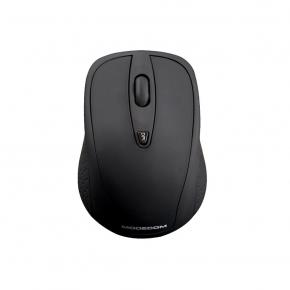 Image for product 'Modecom M-MC-0WM6-ART-LEGIA MC-MW4 WIRELESS MOUSE [RF, Optical, 1600DPI, 3-button, ART LEGIA PRINT]'