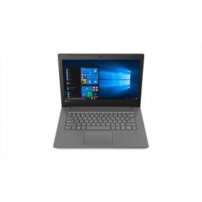 """Image for product 'Lenovo 81B1000FMH V330 notebook [14"""" FHD, AMD Ryzen 5 2500U, 8GB DDR4 DIMM, 256GB SSD, VEGA8, W10p]'"""