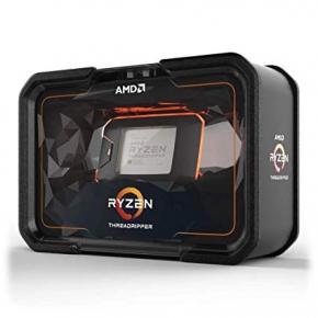 Image for product 'AMD YD292XA8AFWOF RYZEN THREADRIPPER 2920X [TR4, 3.5/ 4.4Ghz, 12-Core HT, 32MB, 165W, NO FAN, BOX]'