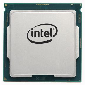 Image for product 'Intel CM8068403874404 Core i5-9600K [LGA1151, 3.7/ 4.6 GHz, 6-Core, DDR4-2667, HD630, 95W]'