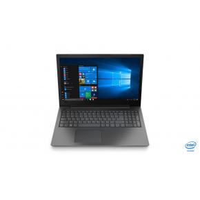"""Image for product 'Lenovo 81HN00H5MH V130 [15.6"""" 1080p, Intel i3, 2.Ghz, 4GB DDR4-2133 SO-DIMM, 256GB SSD, HD520, W10p]'"""